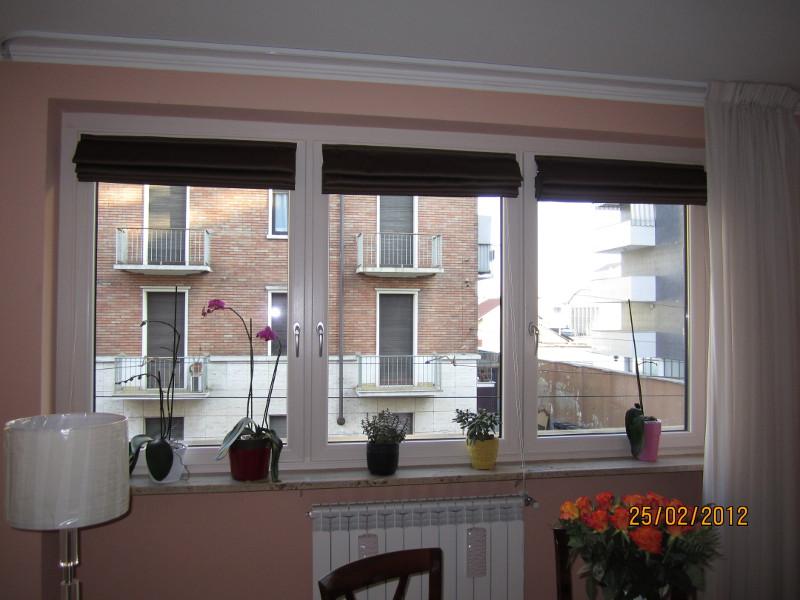 torino internorm dimension diatribe porte e finestreForInternorm A Torino