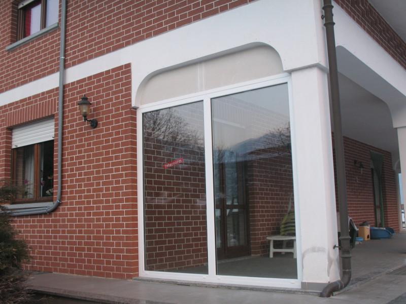 Susa internorm solion diatribe porte e finestre for Internorm a torino
