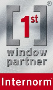 Window Partner Diatribe