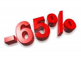 Detrazioni fiscali 65 fino al 31 dicembre 2015 diatribe - Finestre detrazione 65 ...