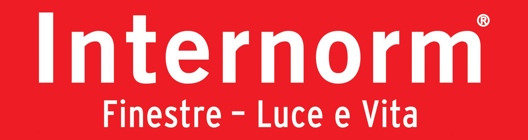 Diatribe porte e finestre for Internorm a torino
